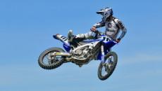 Łukasz Kurowski – dziesięciokrotny mistrz Polski w klasach Motocross, Cross Country i […]