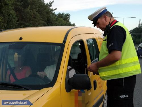 policja_kontrola_83