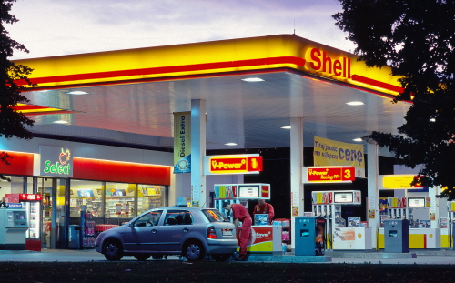shell10