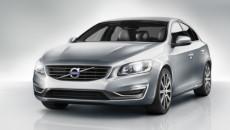 Volvo przeprowadza najszersze zmiany modelowe w swojej historii obejmujące aż sześć modeli. […]