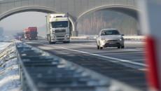 Nastały ciężkie czasy dla kierowców lubiących szybką jazdę. Jeszcze kilka lat temu, […]