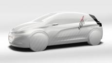 Kontynuując wieloletnie starania o poprawę wydajności energetycznej, Peugeot we współpracy z firmą […]