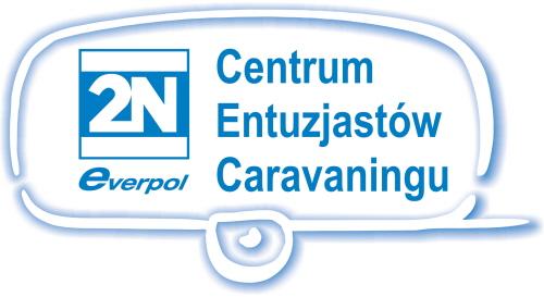 2NE_CEC_logo
