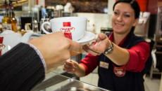 Wild Bean Café dołączyło do grona oficjalnych partnerów PAYBACK. Sieć kawiarni należy […]