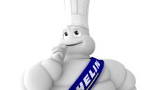 """W Paryżu swoją premierę ma Czerwony Przewodnik Kulinarny Michelin """"Main Cities of […]"""