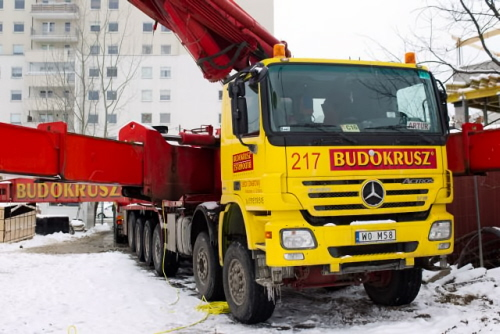 Budokrusz1