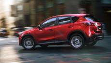 Mazda wprowadza serię zmian w zakresie właściwości jezdnych, konstrukcji i funkcjonalności modelu […]
