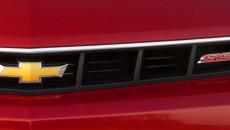 W środę 27 marca o godz. 17.45 czasu środkowoeuropejskiego przeprojektowane Camaro SS […]