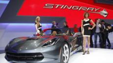 Osiemdziesiąty trzeci Salon Samochodowy w Genewie pozostanie w pamięci entuzjastów motoryzacji, m.in. […]