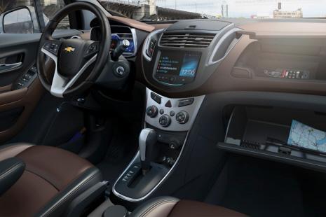 Chevrolet 2_281611
