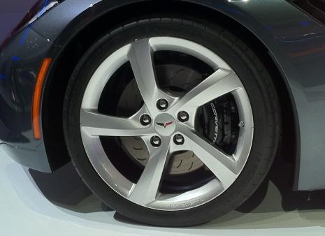 Corvette 2_Cabriolet_2