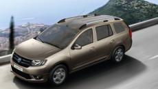 Po nowym Loganie, nowym Sandero i Sandero Stepway, Dacia uzupełnia swoją ofertę […]