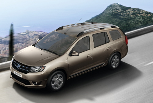 Dacia 1_Logan MCV_