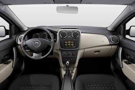 Dacia 2_Logan MCV