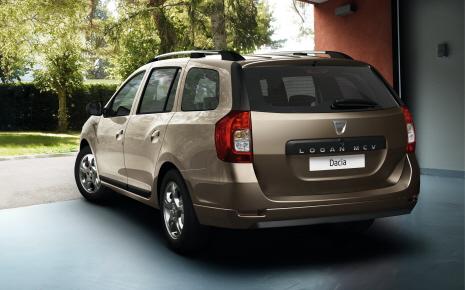 Dacia 3_Logan MCV