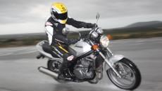 Dunlop odświeża i wzbogaca swoją ofertę w segmencie opon turystycznych do motocykli, […]