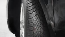 Dunlop zaprezentował podczas salonu samochodowego w Genewie nowe opony zimowe Winter Response […]