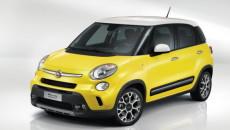 Na 83. Międzynarodowym Salonie Samochodowym w Genewie Fiat występuje z trzema premierami […]
