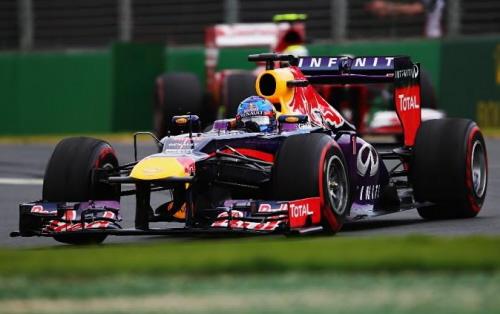 F1_wysc_male_
