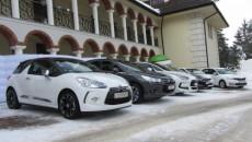 Premiera Nowego Renault Clio Grandtour dla klientów flotowych, konkurs Škody i jazdy […]