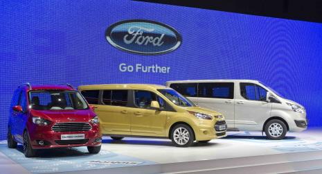 Ford 2-Geneva2013_26