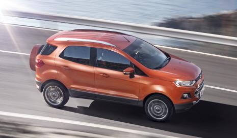 Ford 3_EcoSport_09