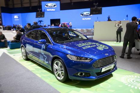 Ford 5-Geneva2013_5