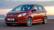"""Ford C-MAX został nagrodzony tytułem """"Samochodu Roku"""" w raporcie DEKRA dotyczącym rynku […]"""