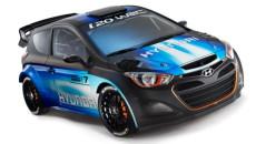 Hyundai Motorsport GmbH podjął kolejny znaczący krok w kierunku przyszłego udziału w […]