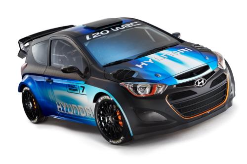H 0_i20 WRC (1)