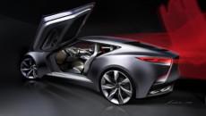 Hyundai Motor Company ujawnił pierwsze wizualizacje koncepcyjnego modelu HND-9: najnowszego, luksusowego coupe. […]
