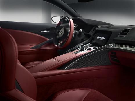 Honda 5_NSX_Concept_