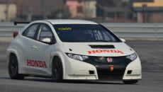 Zespół Honda Racing Team JAS właśnie zakończył ostatnią sesję testów, które odbywały […]