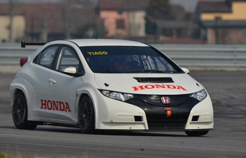 Honda_1_WTCC_2013