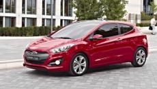 Hyundai Motor Poland został oficjalnym partnerem PAYBACK. Od 15 marca uczestnicy Programu […]