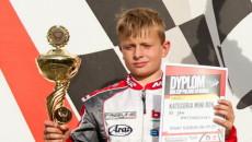 Fundacja Wierczuk Race Promotion wspierająca polskie talenty wyścigowe rozpoczęła współpracę z kolejnym […]