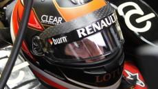 Kimi Raikkonen z zespołu Lotus wygrał pierwszy w tym sezonie wyścig Formuły […]