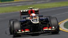 Kwalifikacje przed wyścigiem inaugurującym sezon 2013 w Formule 1 o Grand Prix […]