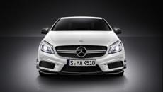 Na stoisku Mercedes-Benz podczas salonu samochodowego w Genewie odbyła się światowa premiera […]