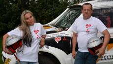 Świąteczna akcja charytatywna zorganizowana przez członków fanklubu samochodów marki Mitsubishi zwanego Klubem […]