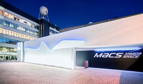 M 3_MACS__01