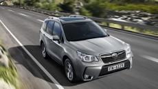 W związku z bardzo dużym zainteresowaniem nowym Subaru Foresterem w wersji z […]