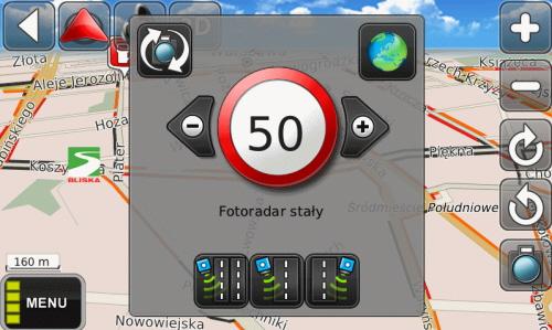 MapaMap 1-