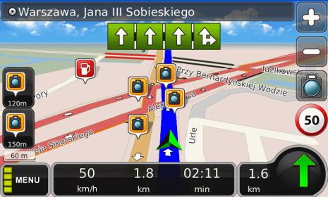 MapaMap 2-