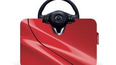 Po raz czwarty Mazda Motor Poland organizuje konkurs dla projektantów, grafików oraz […]