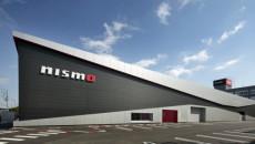Nissan potwierdził swoją globalną ekspansję w zakresie udziału w sportach samochodowych w […]