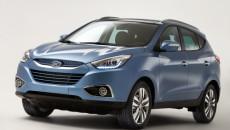 Podczas targów samochodowych w Genewie Hyundai zaprezentował nową wersję ix35. Jest to […]