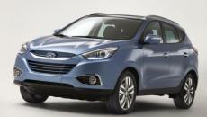 Hyundai zaprezentował pierwsze zdjęcie nowego modelu ix35, jeszcze przed światową premierą na […]