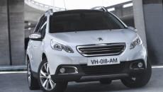 Podczas salonu samochodowego w Genewie, Peugeot zaprezentuje nowy model 2008 – nowoczesny […]