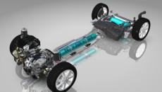 Za sprawą technologii napędowej HYbrid Air, Peugeot nie tylko udowadnia swoje zaangażowanie […]